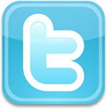 Twitter GunsForSale.com